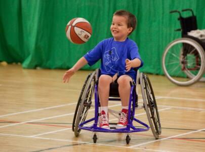 image - Как изменить программу реабилитации ребенка-инвалида?