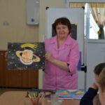 23 михалова 150x150 - Космические занятия социального педагога