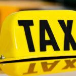 3fa1d11bc7d41c8d6b188fad1583db27 150x150 - Как вы оцениваете качество работы такси?