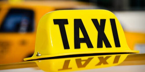 3fa1d11bc7d41c8d6b188fad1583db27 - Как вы оцениваете качество работы такси?