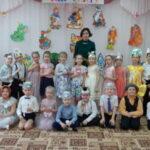 4 театр 150x150 - В детском саду - Неделя театра