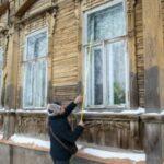 6 подв 150x150 - Дом купца будет отремонтирован