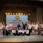 7 подв 3 150x150 - Фестиваль наполнил сердца