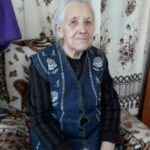 8 главн 150x150 - Маленькие радости бабы Мани