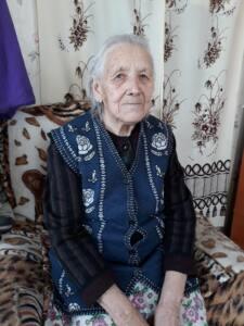 8 главн - Маленькие радости бабы Мани