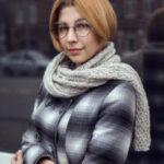Кукушкина Наталья фото 150x150 - Премия Рычкова ищет новые таланты