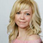 ии1 150x150 - Премия Рычкова ищет новые таланты