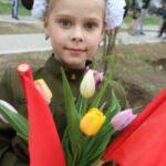 1 IMG 5740 150x150 - День Победыдля ветеранов и детей