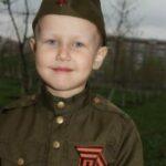 1 IMG 5830 150x150 - День Победыдля ветеранов и детей