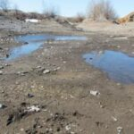 2 глав 150x150 - Куда исчезло озеро?