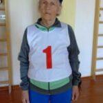 4 глав 2 150x150 - К труду и обороне готова… прабабушка