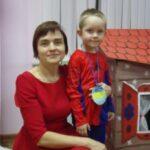 56 150x150 - Премия Рычкова ищет новые таланты