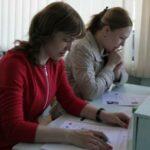 7 подв 1 150x150 - Оренбуржцы проверили знание химии