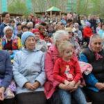 IMG 5711 150x150 - День Победыдля ветеранов и детей