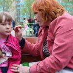 IMG 5774 150x150 - День Победыдля ветеранов и детей