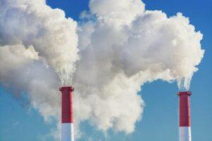 air pollution 4 25174146 300x200 - air_pollution_4_25174146