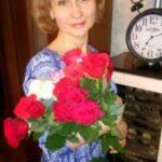 дмитриева 150x150 - Поможет ли семьям отцовский капитал?