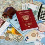 10850895 2 150x150 - Как не потерять деньги в отпуске?