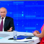 20190620 Putin 1 150x150 - О чем бы вы спросили у Путина?