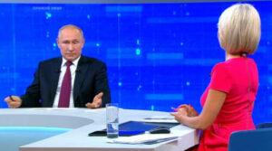 20190620 Putin 1 300x167 - 20190620-Putin (1)