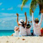 2708554 150x150 - Где вы проведете отпуск?