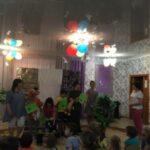 6 глав 150x150 - В гости к детям - с театром
