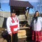7 подв 1 150x150 - Историю села хранит колодец