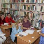 7 подв1 150x150 - До Пушкина в грамотности недотянули!