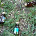 8 главный 150x150 - Алкоголики«выводят веснушки»