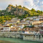 17 албания 150x150 - Куда отправитьсяза новыми впечатлениями?