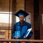 17 1 150x150 - Из Оренбурга в Африку - с двумя дипломами