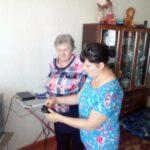 3 глав 150x150 - И бабушки подключаются…