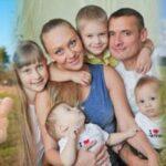 5 г большой 150x150 - Многодетные семьи имеют право на выбор
