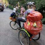 7 подв 2 150x150 - Через всю страну на велосипеде