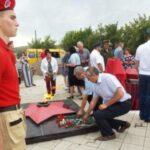 8 подв 1 150x150 - Боец вернулся к родственникам через 77 лет после гибели