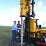 DSC 1315 150x150 - «Зеленая» энергетика развивается