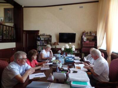 SAM 1680 - Рычковская премия:выбор за читателями