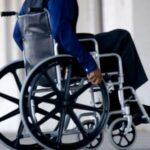 1 67 150x150 - Правила признания инвалидом изменились
