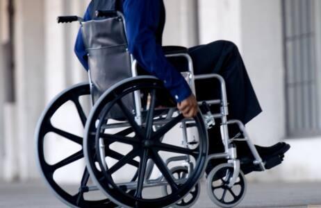 1 67 - Правила признания инвалидом изменились