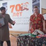 17 подв 150x150 - В Оренбуржье - театральная среда