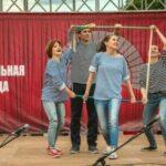 17 подв1 150x150 - В Оренбуржье - театральная среда