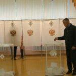 3 г 150x150 - Выборы - в прямом эфире