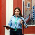 4 п 1 150x150 - Миллионный грант - для оренбургской студентки