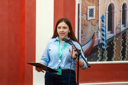 4 п 1 - Миллионный грант - для оренбургской студентки