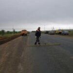 7 г 3 150x150 - «Дорожный проект» Паслера одобрен