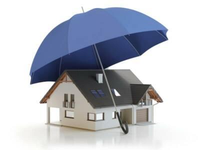 post 5c4b54e8006de - Готовы ли вы застраховать свое жилье?