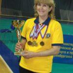 1 новый вариант 150x150 - Звезды фестиваля женского спорта