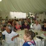 3 2 150x150 - Подарить обед пенсионеру
