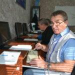 5 глав 150x150 - Вместо пенсии - на обучение