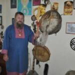 17 глав 2 150x150 - А вы верите в шаманов?